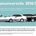 wilen-garage-saab-saisonvorteile-2016_2017-002